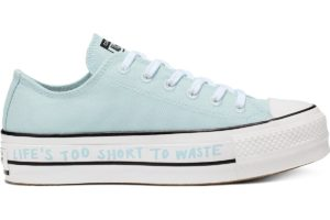 converse-all stars laag-dames-blauw-566230c-blauwe-sneakers-dames
