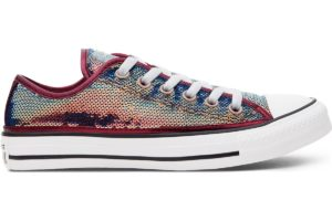 converse-all stars laag-dames-roze-566602c-roze-sneakers-dames
