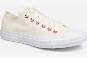 converse-all stars laag-dames-wit-163283C-witte-sneakers-dames