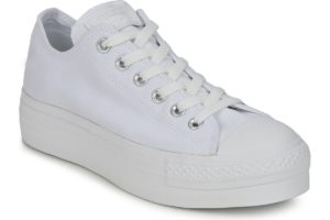 converse-all stars laag-dames-wit-540262c-witte-sneakers-dames