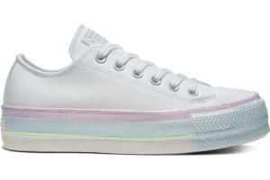 converse-all stars laag-dames-wit-566156c-witte-sneakers-dames
