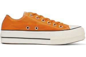 converse-all stars laag-dames-wit-566470c-witte-sneakers-dames