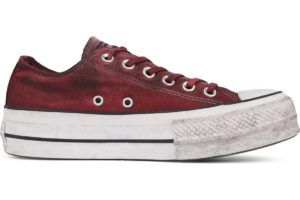 converse-all stars laag-dames-wit-566471c-witte-sneakers-dames
