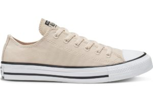 converse-all stars laag-heren-beige-166142c-beige-sneakers-heren