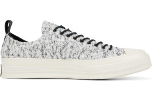 converse-all stars laag-heren-wit-166254c-witte-sneakers-heren