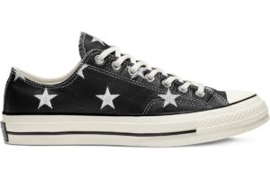 converse-all stars laag-heren-zwart-165964c-zwarte-sneakers-heren