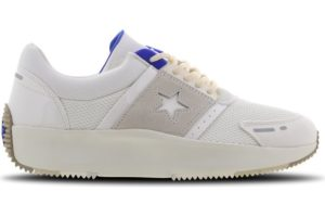 converse-run star-dames-wit-163310c-witte-sneakers-dames