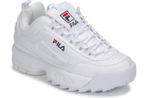 fila-disruptor-dames-wit-101030c-1fgc-witte-sneakers-dames