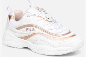 fila-ray-dames-wit-1010763-91R-witte-sneakers-dames