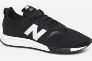 new balance-247-heren-zwart-658831-60-8-zwarte-sneakers-heren