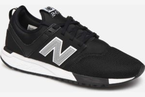 new balance-247-heren-zwart-698181-60-8-zwarte-sneakers-heren