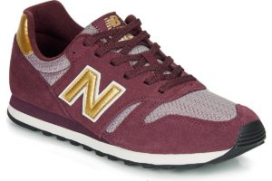 new balance-373-dames-rood-wl373jlb-rode-sneakers-dames