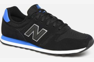 new balance-373-heren-zwart-738241-60-8-zwarte-sneakers-heren