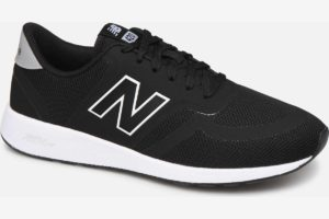 new balance-420-heren-zwart-761431-60-8-zwarte-sneakers-heren