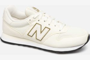 new balance-500-dames-wit-615801-50-3-witte-sneakers-dames