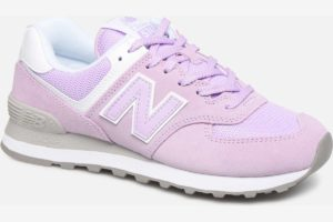 new balance-574-dames-paars-698561-50-14-paarse-sneakers-dames