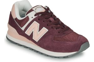 new balance-574-dames-rood-wl574lda-rode-sneakers-dames
