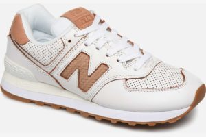 new balance-574-dames-wit-738391-50-3-witte-sneakers-dames