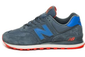 new balance-574-heren-blauw-ml574jfg-blauwe-sneakers-heren