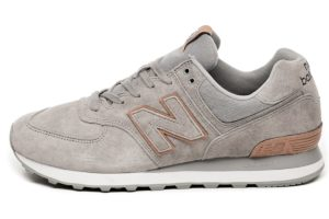 new balance-574-heren-zilver-ml574jfd-zilveren-sneakers-heren