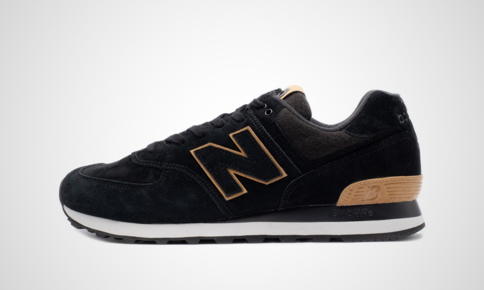 new balance wl574 heren goedkoop