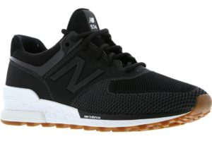 new balance-574-heren-zwart-ms574emk-zwarte-sneakers-heren