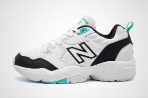 new balance-708-dames-wit-769561-50-32-witte-sneakers-dames
