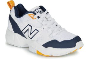 new balance-708-dames-wit-wx708wp-witte-sneakers-dames