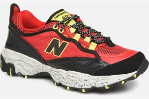 new balance-801-heren-rood-739711-60-4-rode-sneakers-heren