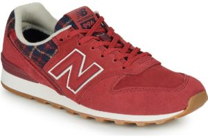 new balance-996-dames-rood-wl996cg-rode-sneakers-dames