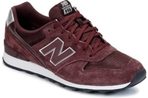 new balance-996-dames-rood-wr996hb-rode-sneakers-dames