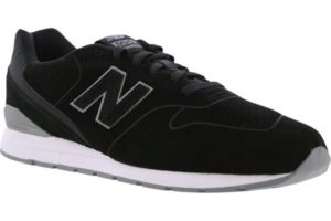 new balance-996-heren-zwart-mrl996d2-zwarte-sneakers-heren