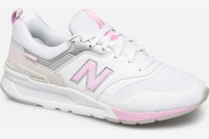 new balance-997-dames-wit-720271-50-33-witte-sneakers-dames