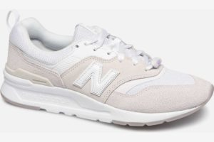 new balance-997-dames-wit-738661-50-3-witte-sneakers-dames