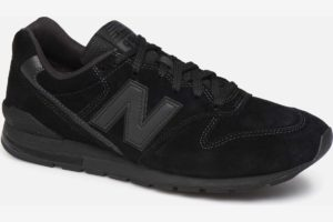 new balance-997-heren-zwart-763211-60-8-zwarte-sneakers-heren