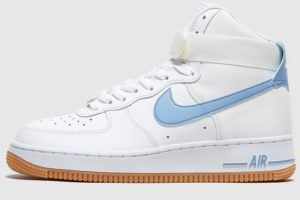 nike-air force 1-dames-wit-334031-114-witte-sneakers-dames