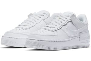 nike-air force 1-dames-wit-ci0919-100-witte-sneakers-dames