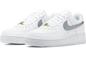 nike-air force 1-dames-wit-ct2549-100-witte-sneakers-dames