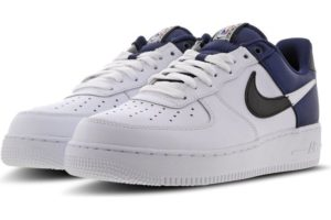 nike-air force 1-heren-blauw-bq4420-400-blauwe-sneakers-heren