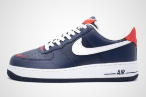 nike-air force 1-heren-blauw-cj8731-400-blauwe-sneakers-heren