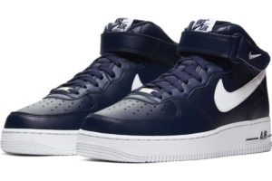 nike-air force 1-heren-blauw-ck4370-400-blauwe-sneakers-heren