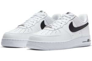 nike-air force 1-heren-wit-cj0952-100-witte-sneakers-heren