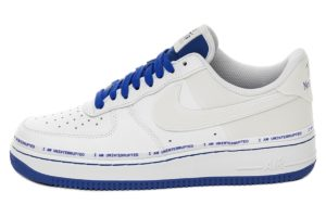 nike-air force 1-heren-wit-cq0494 100-witte-sneakers-heren