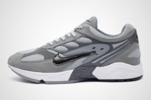 nike-air ghost racer-heren-grijs-at5410-003-grijze-sneakers-heren