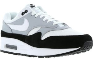 nike-air max 1-heren-wit-ah8145-003-witte-sneakers-heren