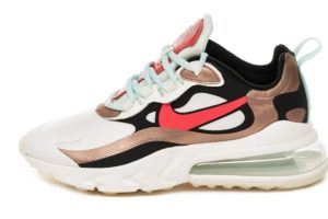 nike-air max 270-dames-multicolor-ct3428 100-multicolor-sneakers-dames