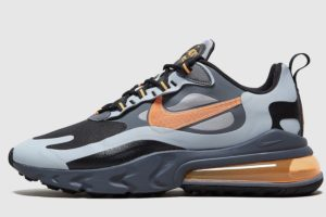 nike-air max 270-heren-grijs-cd2049-006-grijze-sneakers-heren
