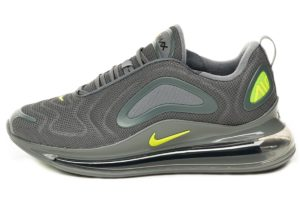 nike-air max 720-heren-zilver-ct2204 001-zilveren-sneakers-heren