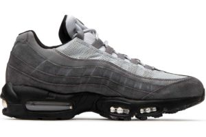 nike-air max 95-heren-grijs-at9865-008-grijze-sneakers-heren
