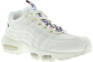 nike-air max 95-heren-wit-aj1844-101-witte-sneakers-heren